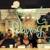 Sweet & Savory Cafe