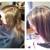 Evolution Hair & Nail Salon LLC