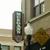 Morgan's Bar & Grill