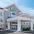 Holiday Inn Express & Suites WARMINSTER - HORSHAM