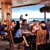 Duke's Restaurant & Barefoot Bar