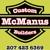 McManus Home Improvements