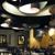 Cafe Bernard