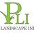 Premier Landscaping Industries