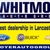 Whitmoyer Ford