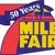 7 Mile Fair/Market Square