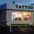 Appalachian Ink Tattoo
