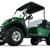 Scott Equipment Golf Cars & Industrial Vehicles Inc