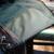 Sow -N- Sews Custom Sewing -N- Repairs