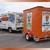 U-Haul Moving & Storage of Sherwood