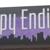 Happy Ending Pub