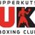 UpperKuts Boxing Club
