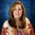 Allstate Insurance: Tawnya Sizelove