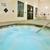Holiday Inn Hotel & Suites DENTON UNIVERSITY AREA