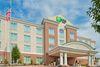 Holiday Inn Express & Suites BETHLEHEM, Bethlehem PA