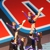Arizona Fusion Cheer & Tumble