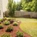 A Cutting Edge Lawn Care