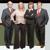Popowski, Callas & Shirley, PA