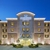 Candlewood Suites BATON ROUGE - COLLEGE DRIVE