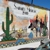 Sarah's Mexican Food