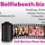 Selfiebooth.biz   (Photo Booth Rental Service)