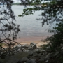 Big Water Marina Lake Hartwell