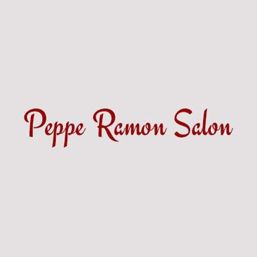 Peppe Ramon Salon, New City NY