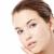 Northcoast Dermatology Associates Inc