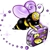 Travel Massage By Bee