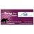 Aardvark Cleaning Company