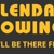 Allendale Towing