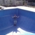 Blue Diamond Pool Service