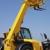 Kenner Equipment Company Inc