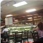Roma Deli & Restaurant - Las Vegas, NV