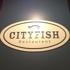 Cityfish Restaurant