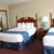 Quality Inn Eureka - Redwoods Area