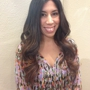 Hair Extensions, Color & Cuts by Experienced Stylist Neyssa Vincent