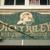 Dicey Riley's Bar & Restaurant