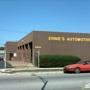 Ernie's Local Automotive Inc.