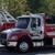Bolin Services Inc.