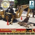 Streamline Plumbing & Underground Sewer