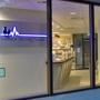 Southwest Veterinary Hospital PC