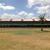 Brooks City-Base
