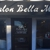 Salon Bella Mia