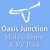 Oasis Junction Mobile Home & RV Park