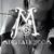 M!ecstatic Art + Jewelry
