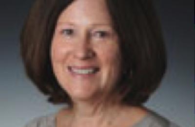 Marian Lalevee, MS RD CDE LDN LLC Nutrition Matters - Harwich Port, MA