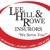 Lee Hill And Rowe