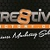 Cre8tive Factory Inc.
