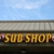 Ricky's Sub Shop